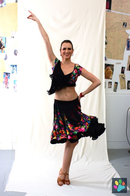 Portfolio maatkleding - Atelier Sans Scrupules Groningen