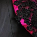 Prijsindicatie maatkleding - Atelier Sans Scrupules Groningen