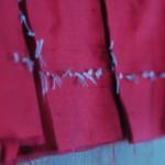 Maatkleding - Atelier Sans Scrupules Groningen